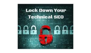 Technical SEO Tips