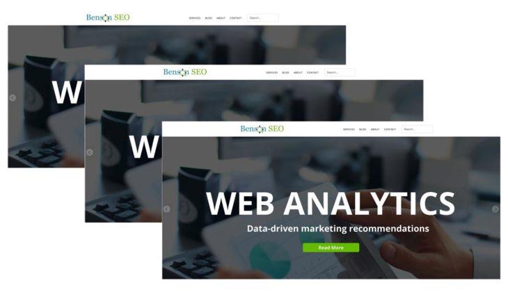 60% DECREASE in Pageviews – a Web Analytics Case Study